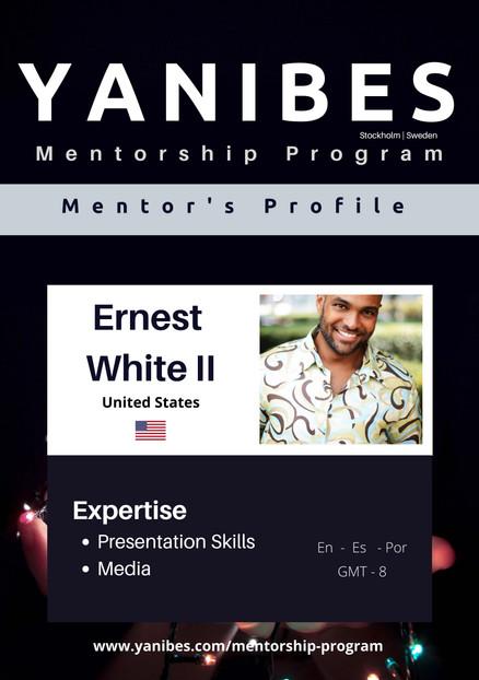 Mentors Profile Ernest.jpg
