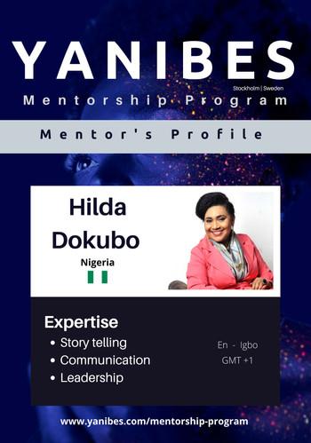 Mentors Profile Hilda.jpg
