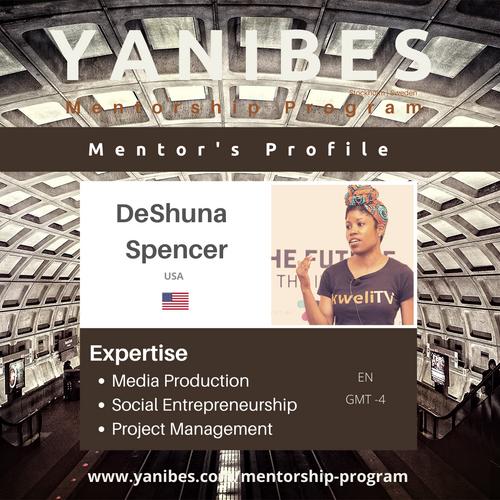 DeShuna Spencer.png