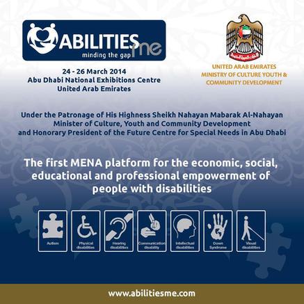 UAE-AbilitiesMe 행사 brochure_Page_01.jpg