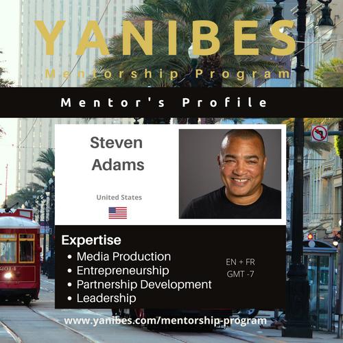 Steven Adams new.png