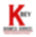 Logo de Kbey Business Ser