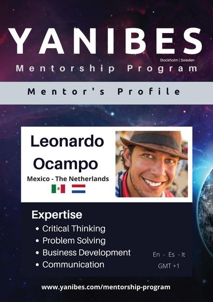 Mentors Profile Leo.jpg