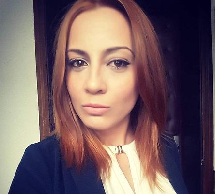 Elena.jfif