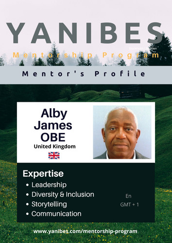 Mentors Profile Alby.jpg