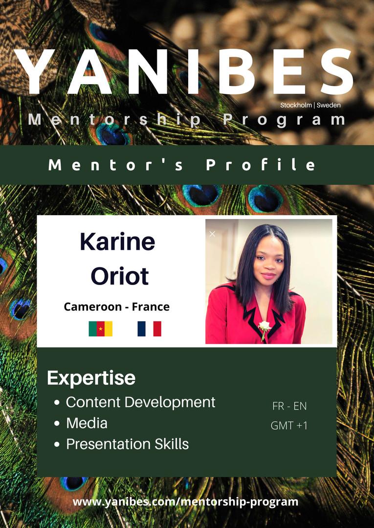 Mentors Profile Karine Oriot.jpg