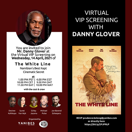 _The White Line VIP Virtual ScreeningPoster with actors .png