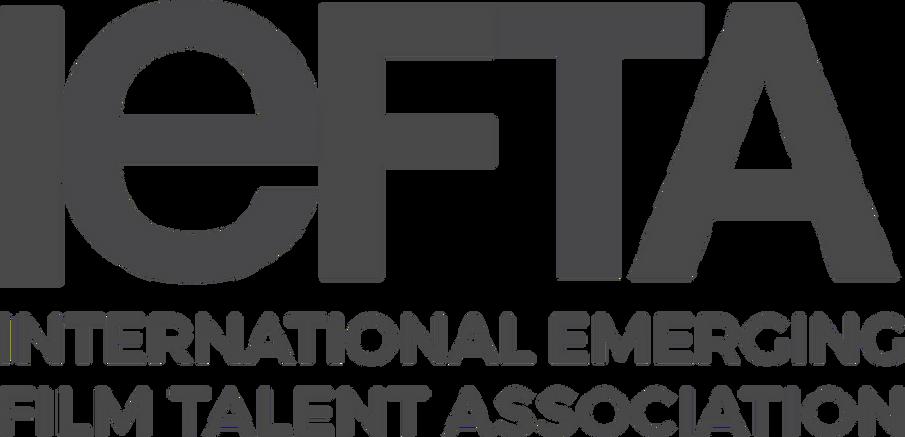 IEFTA_Logo_MixBkg_RGB_edited.png