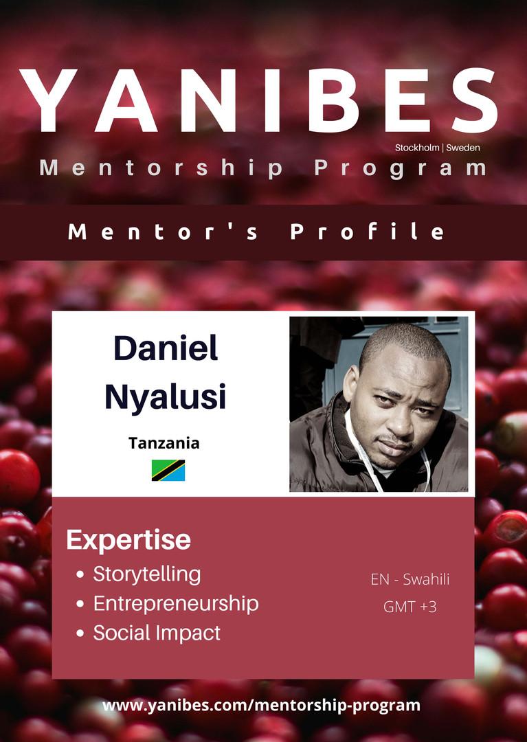 Mentors Profile Daniel.jpg