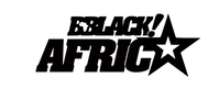 logo bblack africa fond blanc.png