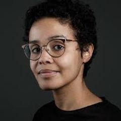 Sophie Kabongo.jfif