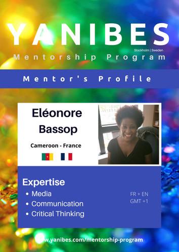 Mentors Profile Eleanor  .jpg