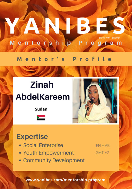 Mentors Profile Zinah.jpg