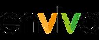 Envivo-cloud-Logo-Pack3_edited.png