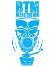 BTM logo (new 1).jpg
