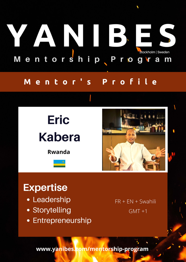 Mentors ProfileEric (v2).jpg