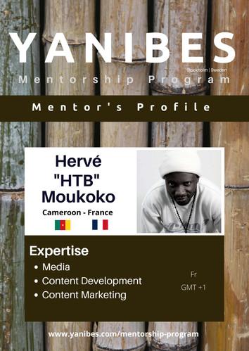 Mentors Profile Herve.jpg