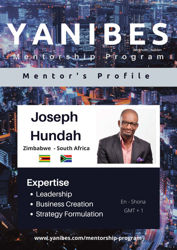 Mentors Profile Joseph.jpg