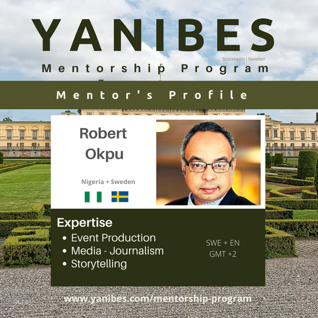 Robert Okpu.png