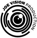 Joe vision 2.jpg