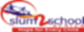 Slum2School Logo.png