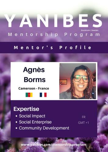 Mentors Profile Agnes.jpg