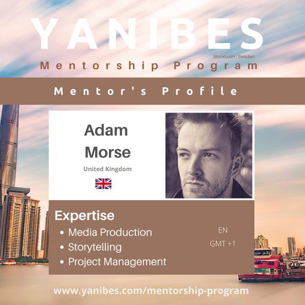 Adam Morse.png