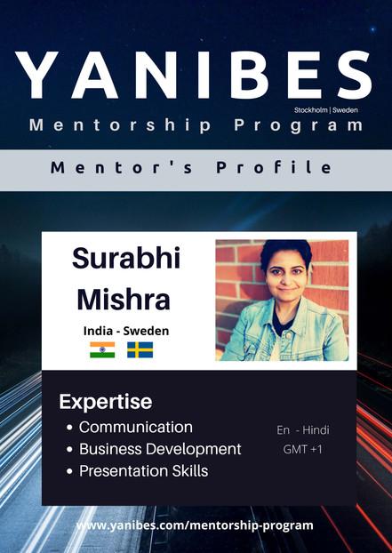 Mentors Profile - Surabhi.jpg