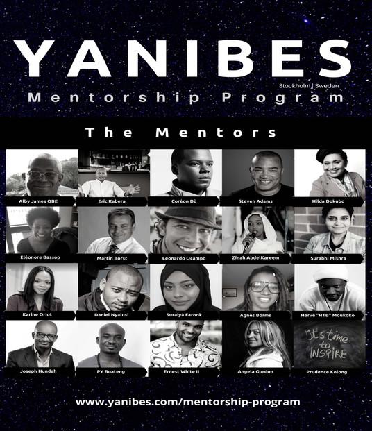 Mentors Poster All.jpg