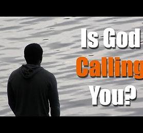 god call.jpg