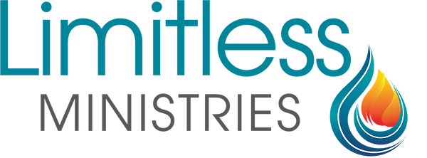 Limitless Ministries Logo.png