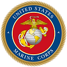 1200px-Emblem_of_the_United_States_Marin