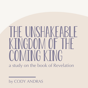 Unshakeable Kingdom Cover (Square).png