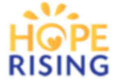 hope-rising-logo.jpg