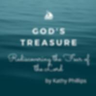God's Treasure.png