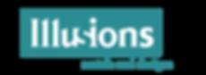 IllusionsLogoDesigns-01-01.png