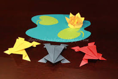 stagno origami.jpeg