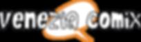 logo-VeneziaComix.png