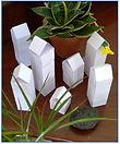 Origami_città.jpeg