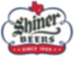 Shiner.png