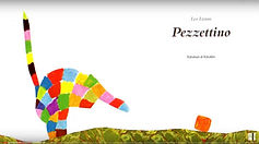 Pezzettino.jpg