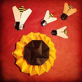 Ape origami.jpg
