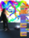 Artcode-rev.jpg