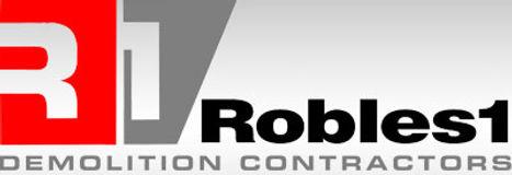 ROBLES1.jpg