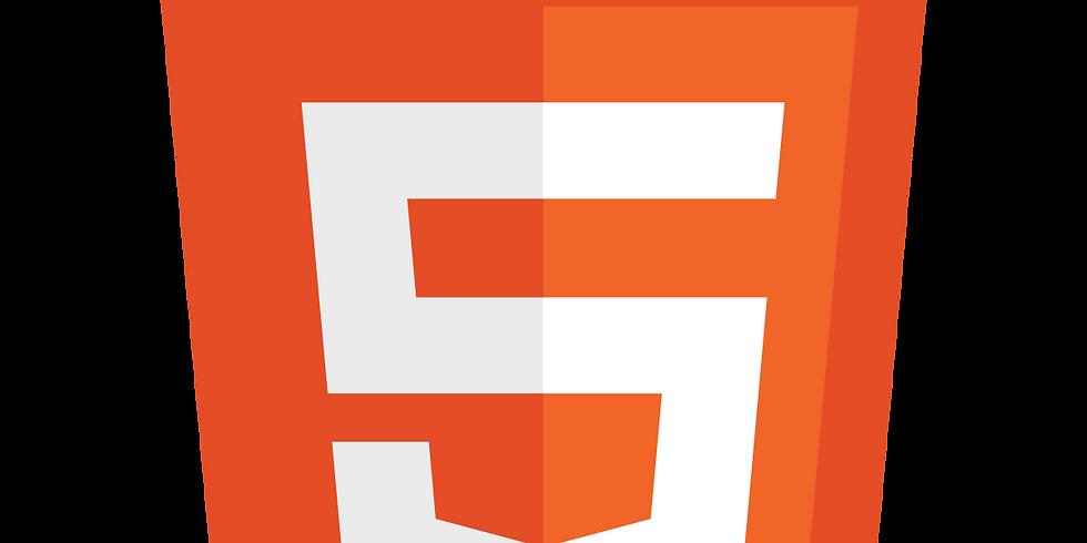 Laboratorio HTML - Crea il tuo sito web (1)