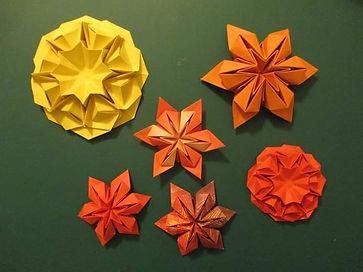 Origami per adulti.jpeg
