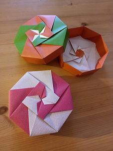 14_Origami_adulti.jpg