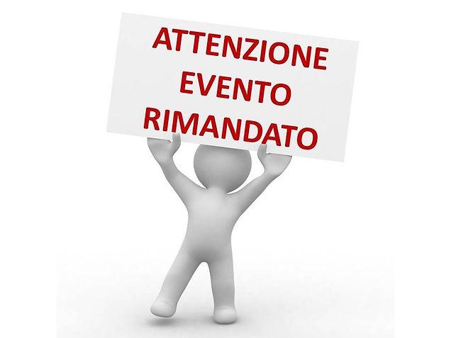 EVENTO_RIMANDATO.jpg