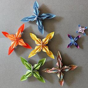 14_Origamiadulti.jpg