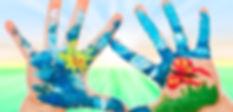 Colori in volo_edited.jpg